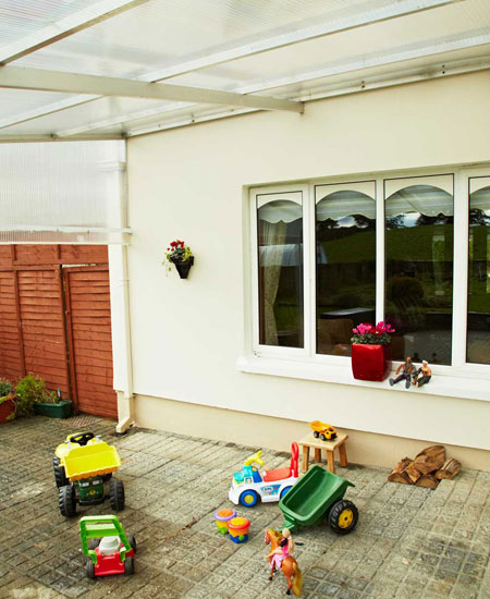 : outdoor canopies ireland - memphite.com